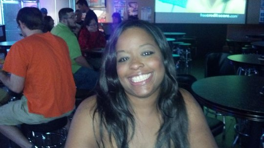 forney single women Single in syracuse - discover quick and fun way to meet people free dating site will provide an opportunity to communicate and find love peter pumps dating a black woman forney singles.