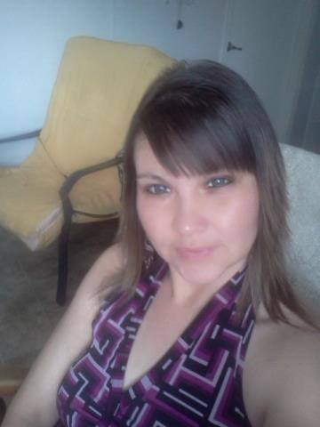 conklin sex personals Conklin, new york, united states white, black, latino, interracial singles or couples for sex, adult friend finder is the sex dating site for you.