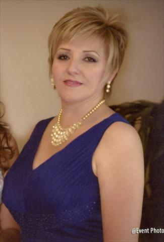 mexico mature singles International introductions to beautiful spanish women photos of latin women from south america seeking marriage love has no borders, find a spanish wife.