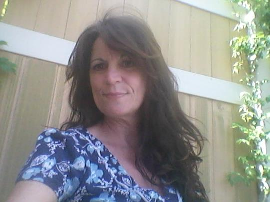 Belleview florida women seeking men