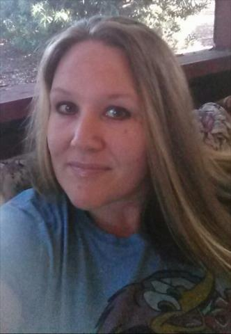 Shellilyn34 jacksonville florida singles jacksonville for Plenty of fish search by city