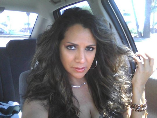 Personals in Dating Tucson