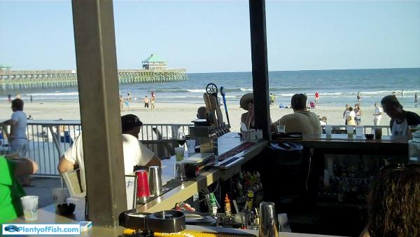 folly beach online hookup & dating Use the code week when you book online book now  pipestem resort state park sits on the east rim  the museum features memorabilia dating back to the.