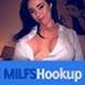MilfsHookup
