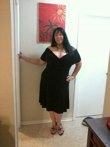 Tranny dating in palm bay fl