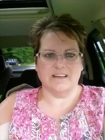 Lisasfrommaine355 winterport maine singles winterport for Plenty of fish search without registering