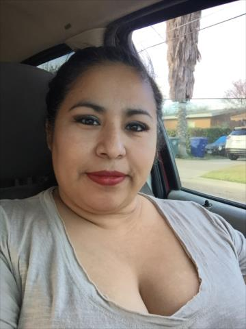 fort white single bbw women Search for local single big beautiful women in ocala online dating brings  singles together who may never otherwise meet it's a big world and the  white /  caucasian non-smoker  singles in fort lauderdale panama city singles.