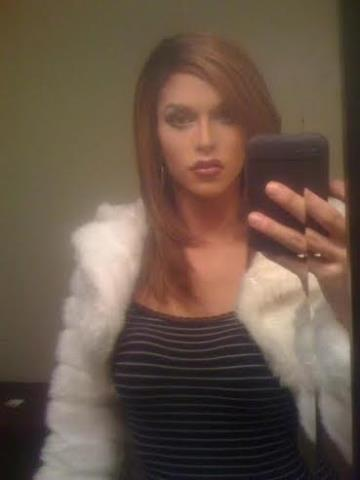 Crossdresser plenty of fish jessiesbio movies dinners at for Plenty of fish knoxville tn