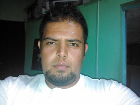 hispanic single men in cochiti pueblo Tired of dating all the wrong guys in cochiti pueblo with mingle2's cochiti pueblo dating services for single guys and girls, you can find loads of available men in cochiti pueblo our cochiti pueblo chat rooms are a relaxed place to meet single men, so you can start dating the right guys in cochiti pueblo.