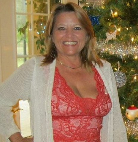 Tampa women seeking men