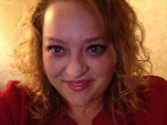Online-Dating-somerset ky