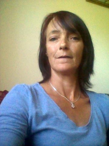 west cork dating