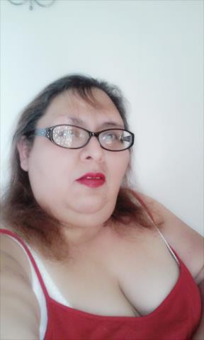 Texas bbw dating