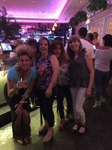 Meet Singles Over 50 in Downingtown PA