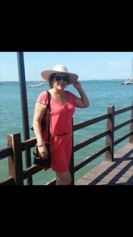 Sunh fish website dating