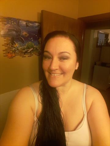 Meet women for sex coon rapids minnesota
