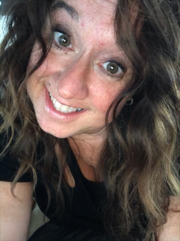 Cornwall ontario dating ashley madison dating review