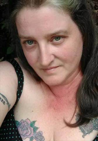 dating in manchester nh