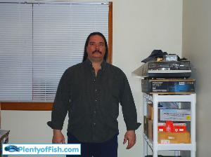 Searchin4u history museums reading science fiction film for Plenty of fish erie pa