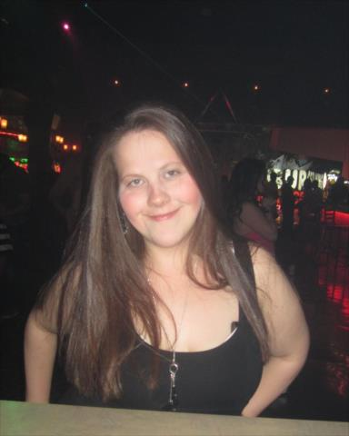 toronto single bbw women Zoosk online dating makes it easy to connect with single women in toronto meet single women in toronto single bbw women in toronto.