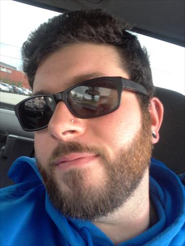 Dating yksin Jackson Dailymotion