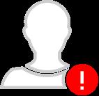 pof account logon