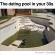 Meet Singles