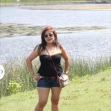 Plenty of fish women seeking men canada