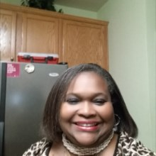 brandy station chat Home care amissville, va home care in amissville, homecare for your loved one if you're looking for home care in amissville, virginia you've come to the right place.