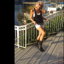 ts shemale escort dating los angeles