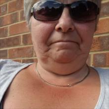 free dating in bedfordshire