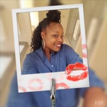 Ashdown AR Black Single Women