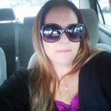 New Port Richey FL Christian Single Women