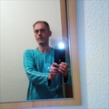 Single frauen ribnitz damgarten [PUNIQRANDLINE-(au-dating-names.txt) 48
