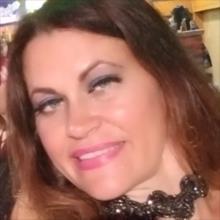 moden singles dating service Ian Somerhalder daterer Nina Dobrev igen