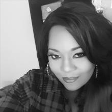 Corsicana TX Black Single Women