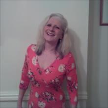 sites de rencontres Bridgend l'expérience des femmes avec les rencontres en ligne