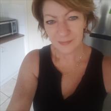 online dating frankston