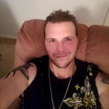 Dating in midland tx