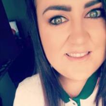 online dating newry