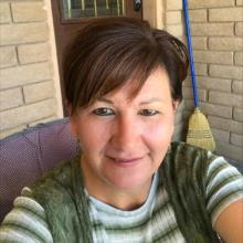christian single parents dating site