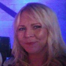 Free Dating Tyne And Wear