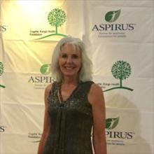 Aspirus latino dating