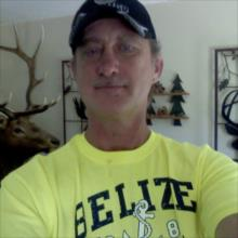 free online dating in belize