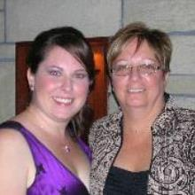saint catharine lesbian singles Find sports performance counselling in saint catharines, ontario and get help  from saint catharines sports performance therapists for sports performance in  saint  whether faced with a lifetime of challenges, or impacted by a single  traumatic event, i bring empathy,  gay bisexual gay lesbian more + less - .